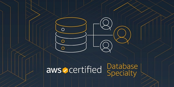 Amazon Web Services – Systems Operation and DevOps Engineering Fast Track