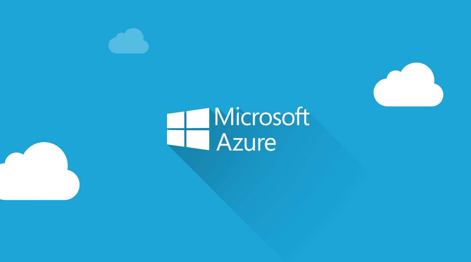 AZ-600 – Configuring and Operating a Hybrid Cloud with Microsoft Azure Stack Hub