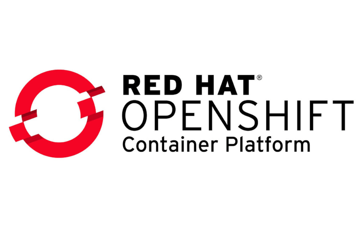 DO180 – Red Hat OpenShift I: Containers & Kubernetes